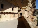 Mesa Verde National Park,  Balcony House DSC04812.jpg