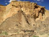 Chaco Cultural National Historic Site