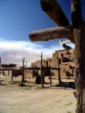 Taos Pueblo  DSC05383.jpg