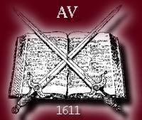 KJV..........still number one with God !
