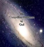 Compelling Evidence of God !