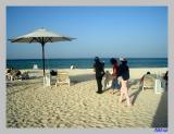 raslaffan beach