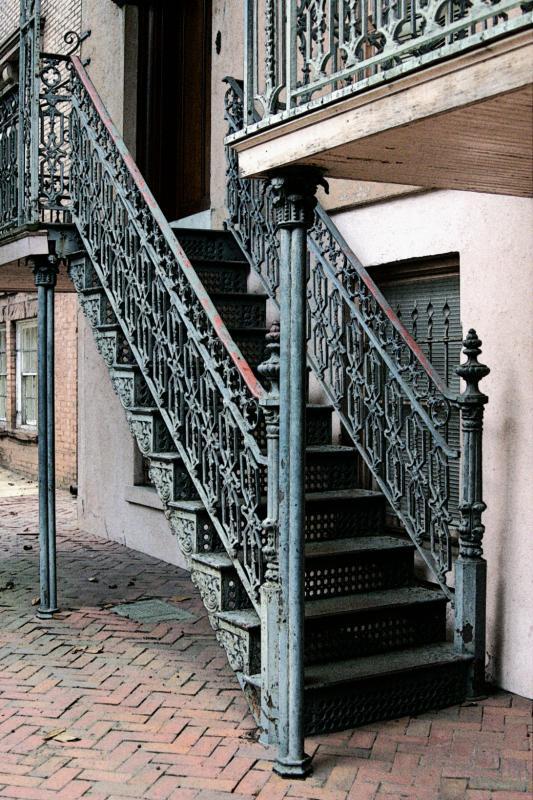 stairpnk.jpg