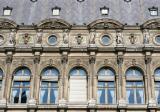 Paris - Town hall (28/08)