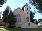 church in Raton New Mexico  p2.JPG