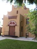 First Christian Church in Raton New Mexico.JPG