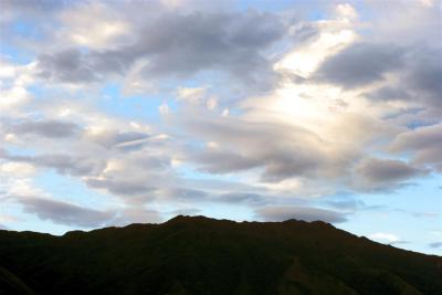 Vista del Avila 2