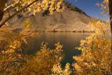 Convict Lake2