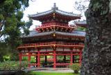 temple03jpg.jpg