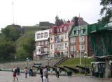 Chateau Frontenac Boardwalk 3.jpg