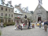 Place Royale in Lower Town.jpg