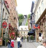 Funicular to Upper Town.jpg