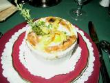 French Onion Soup at Hotel Clarendon.jpg