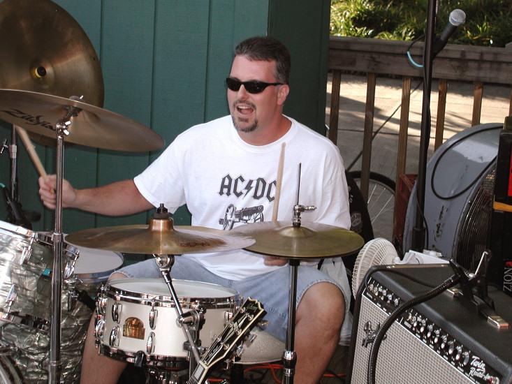 JPG CS Rick Drums P1010023.jpg