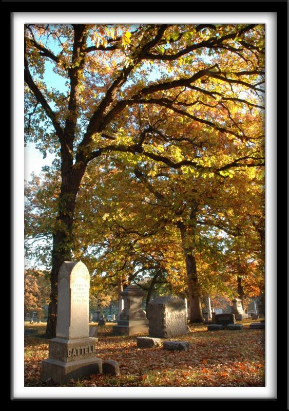 Woodland Cemetery_Vertical