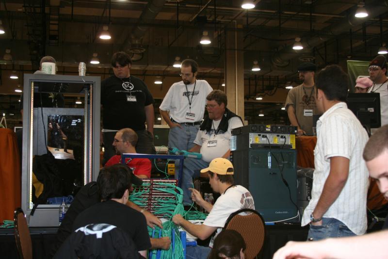 QuakeCon2005-robN8R-21.jpg