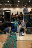 QuakeCon2005-robN8R-15.jpg