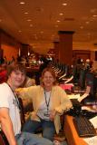 QuakeCon2005-robN8R-27.jpg