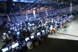 QuakeCon2005-robN8R-47.jpg