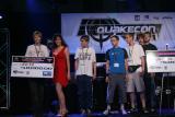 QuakeCon2005-robN8R-56.jpg