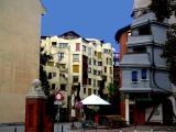 Schtrumph Village