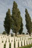 Tyne cot cemetery.8