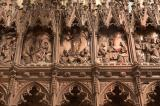 Victorian Carvings