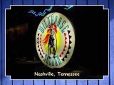 Wildhorse Saloon in Nashville