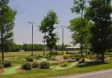 Coppage Creek Golf/Driving Range