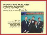 Fairlanes