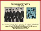 Knight Ryders