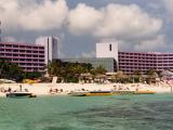 Cable Beach Resort Bahamas