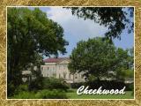 Cheekwood Nashville