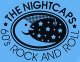 Nightcaps Logo