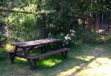 Akiko's Garden