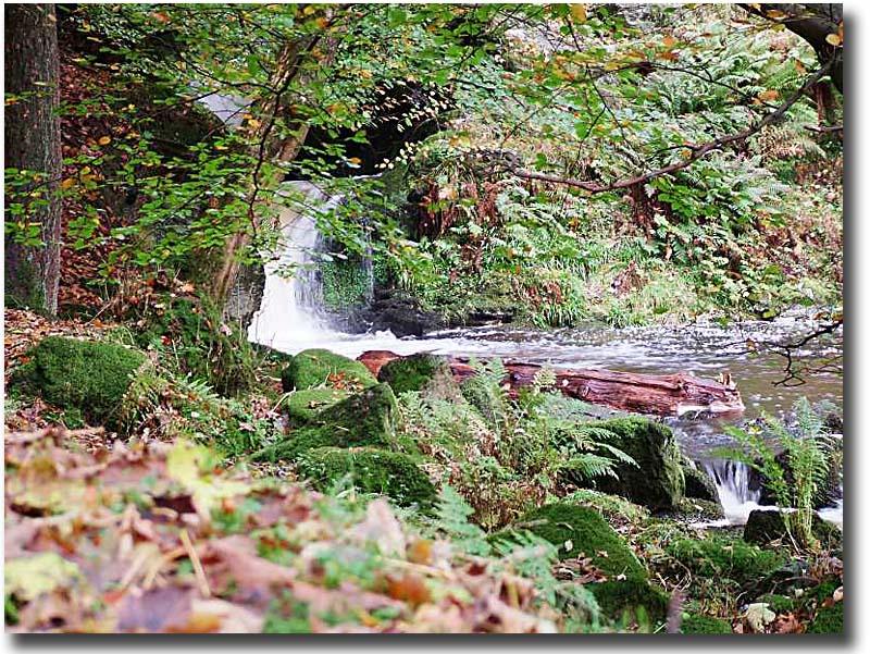 Waterfall_0112