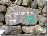 S20_0138 Rhaeadr Ddu?