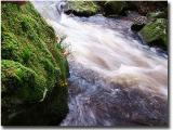 Waterfall_0018