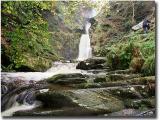 Waterfall_0039