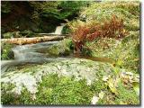 Waterfall_0052