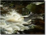 Waterfall_0061