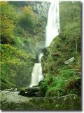 Waterfall_0063