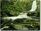 Waterfall_0066