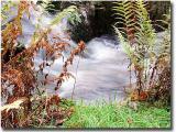 Waterfall_0100