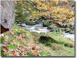 Waterfall_0102