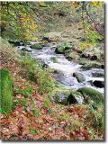 Waterfall_0111
