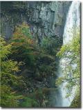 Waterfall_0120