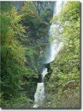 Waterfall_0121