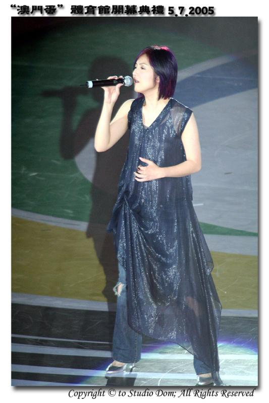 concert003.jpg