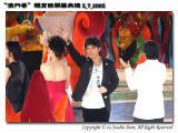 concert012.jpg
